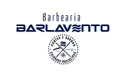 BARLAVENTO.png