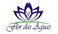 flor das aguas.png