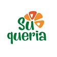 SUQUERIA.png