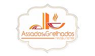 ASSADOS-E-GRELHADOS.png