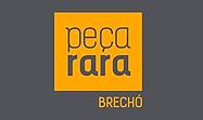 PECARARA.png