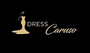 DRESS-CARUSO.png
