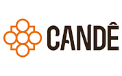 CANDE-F.png