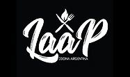 LAAP.png