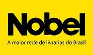 NOBEL.png