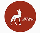TERRA VERMELHA BSB.png