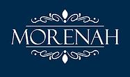 MORENAH.png