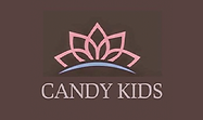 CANDY-KIDS.png
