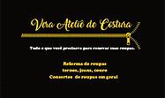 VERA-ATELIE.png