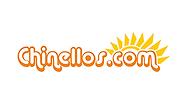 chinelos-com.png