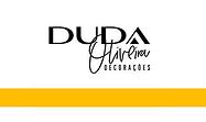 DUDA-OLIVEIRA.png