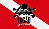 LAGAO.png