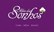 ALÉM-DOSSONHOS.png