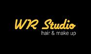 WR-STUDIO.png