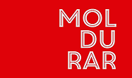 MOL-DU-LAR.png
