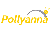POLLYANA-F.png