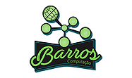 BARROS.png