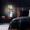 Thumbnail: Lamp met foto