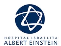 Guilherme Philomeno Padovani urologista Albert Einstein