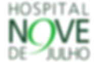 Guilherme Philomeno Padovani urologista Hospital 9 de julho