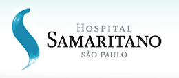 Guilherme Philomeno Padovani urologista Hospital Samaritano