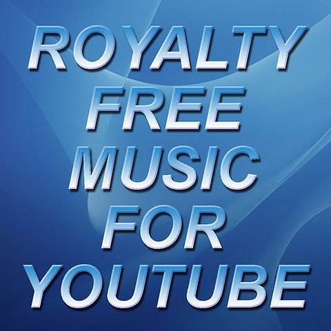 Royalty Free Music для YouTube