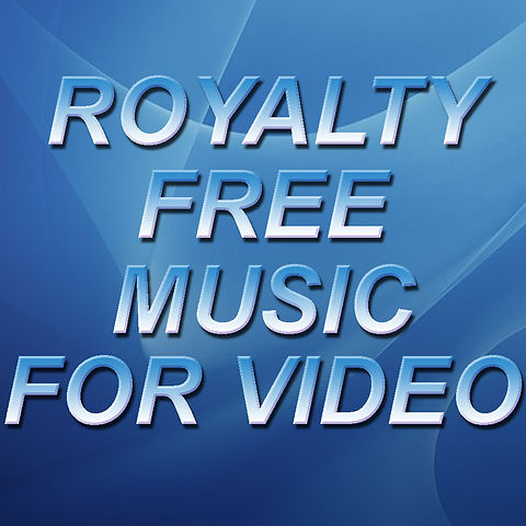 Royalty Free Music для видео