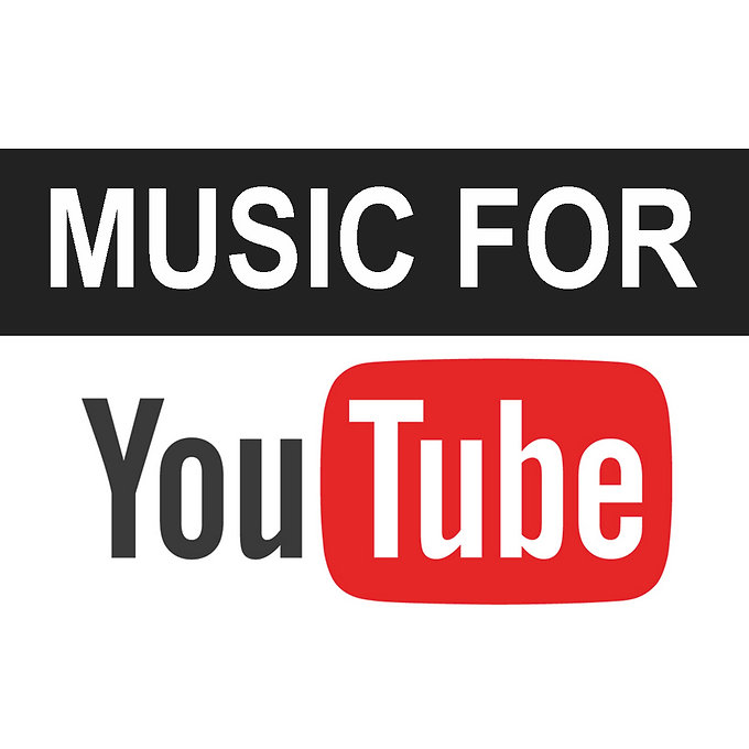 Royalty Free Music for YouTube