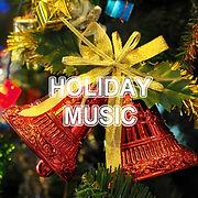 Праздничная музыка