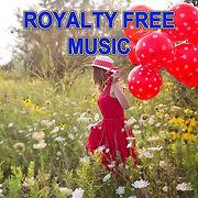 Royalty Fee музыка для коммерческого использования