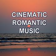 Кинематографическая романтическая музыка