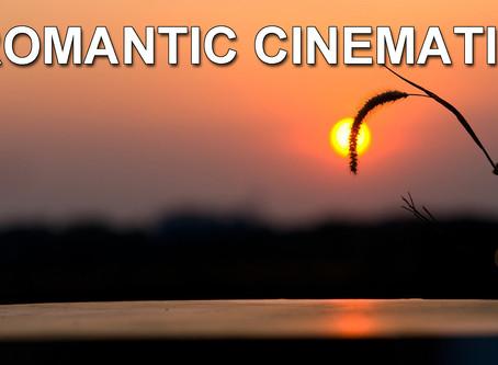 Romantic Cinematic (Royalty Free Music)
