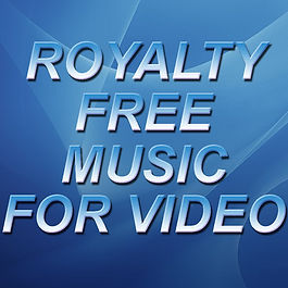 Royalty Free Music for video