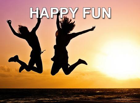 Happy Fun (Royalty Free Music)