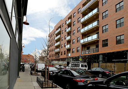 1122 Chestnut Ave (4).jpg