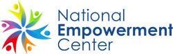 NEC logo.jpg