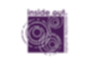 io logo transparent background (1).png
