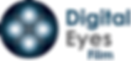 digital eyes logo.png