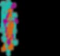 LELAN logo_transparent.png