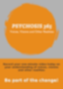 Psy365 flyer_A5.png