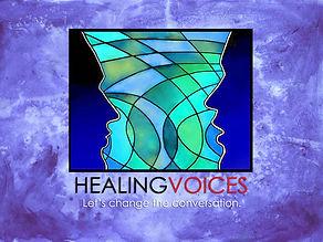 Healing-Voices.jpg