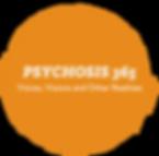 a white_logo_transparent.png