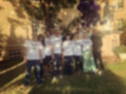 reawaken team.jpg