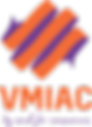 VMIAC_Colour_Logo_stacked.png
