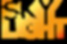 skylight_web grap.png