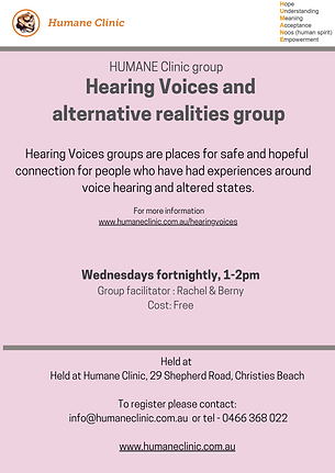 Hearing Voices Original Poster (1).png