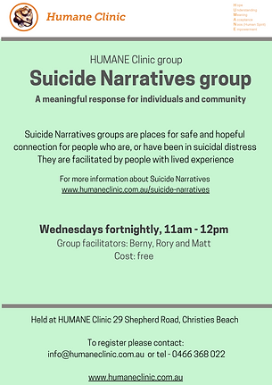 new Suicide Narratives group  (4).png