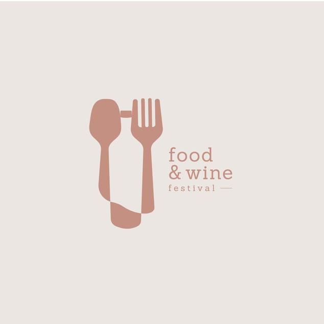 Foodandwinefestival.JPG