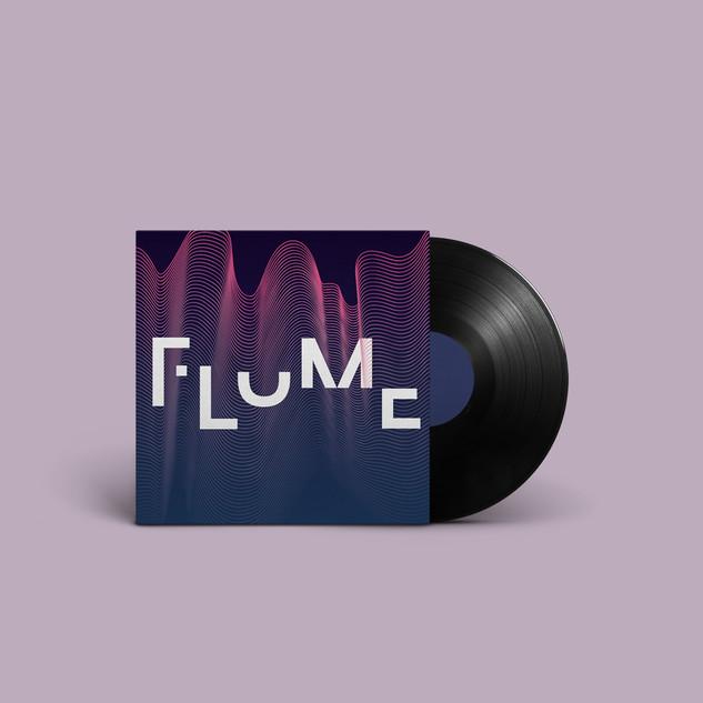 flumebg2.jpg