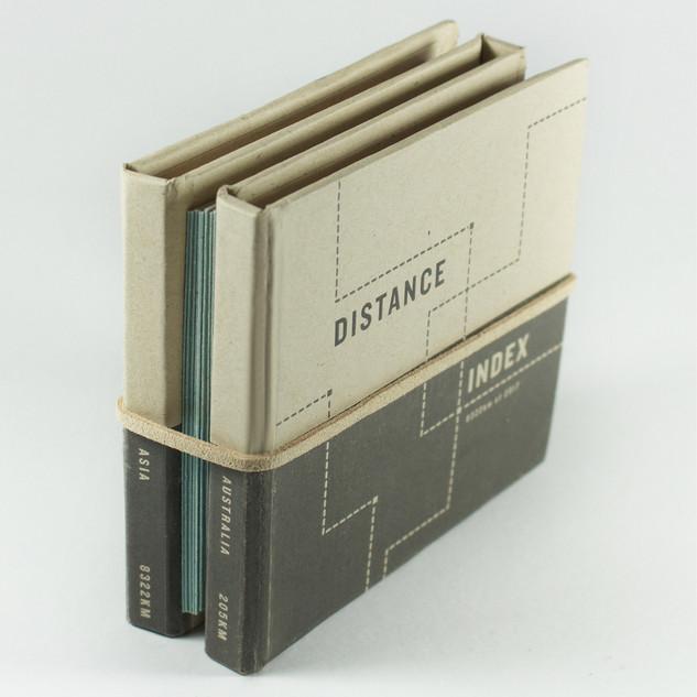 Distance index 2.jpg